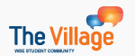 The Village - Learning English Online - Wall Street English - School of English