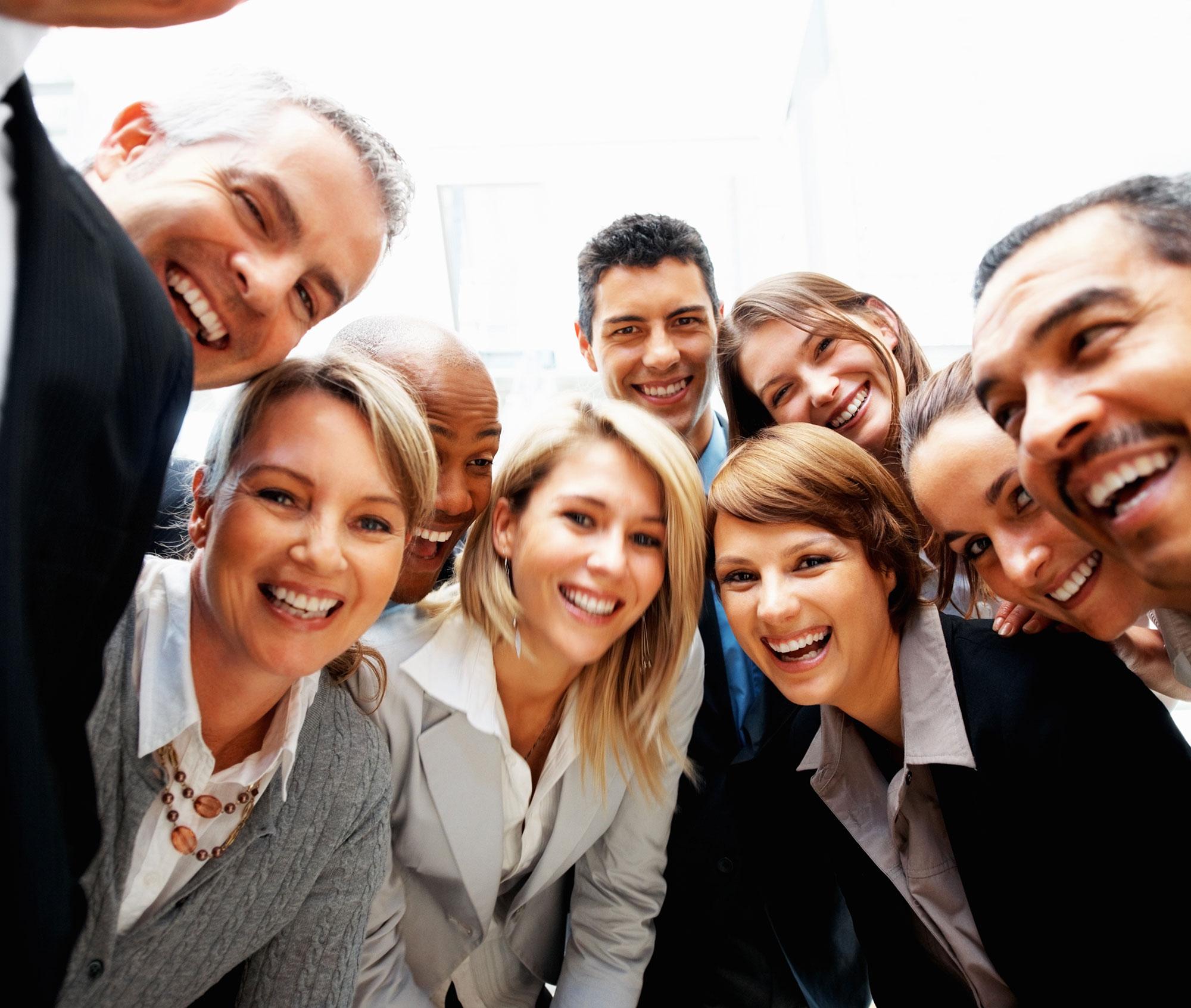r group για μεγαλα κερδη ~ bet professionals