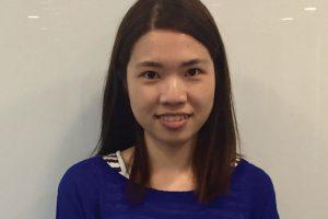 Nanci Leung
