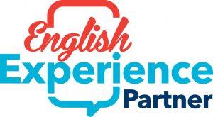 English Experience Program