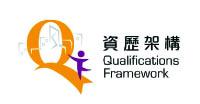 logo-QF