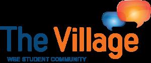 The Vill@ge 全球學員網上社區