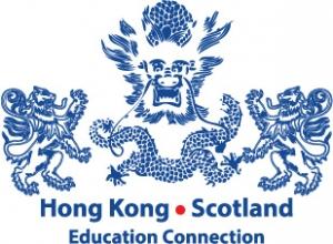 香港蘇格蘭教育聯盟