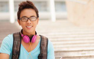 學術英語:你的英語能力達到大學收生要求嗎?