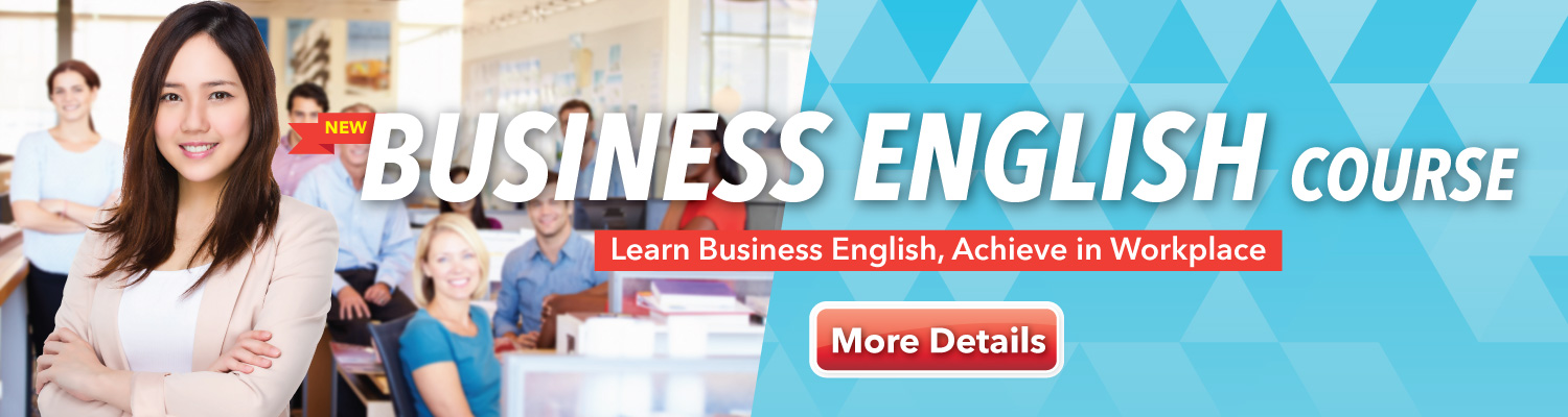 homeslider-Business-English-1500-eng