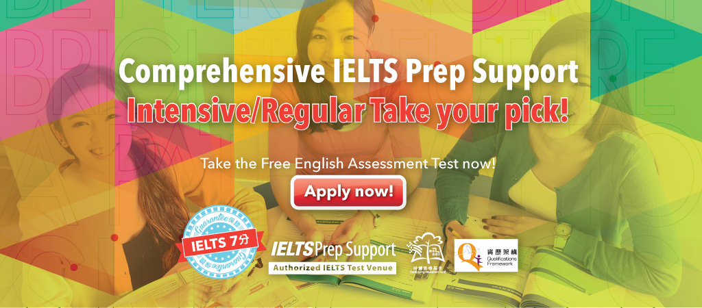 homeslider-IELTS-1024-eng
