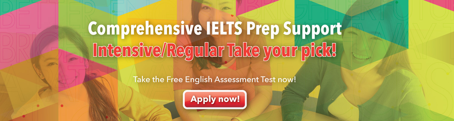 homeslider-IELTS-1500-eng