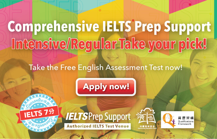 homeslider-IELTS-700-eng