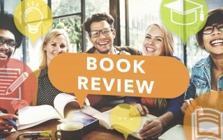WSE Book Review