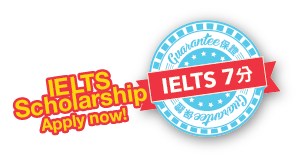 ielts-icon7-eng