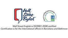 國際權威認證