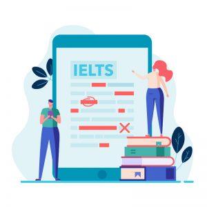 試後為你分析不同IELTS棘手題目及答題竅門