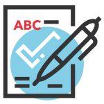 單元一 - 商業詞彙及文法應用