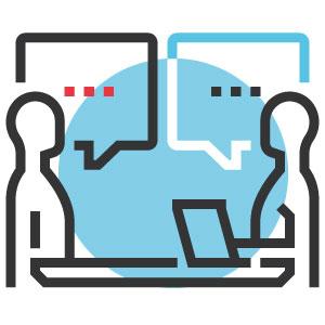 單元五 - 管理級溝通技巧