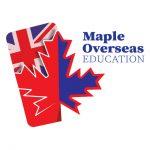 Maple Overseas Education 楓葉教育升學中心